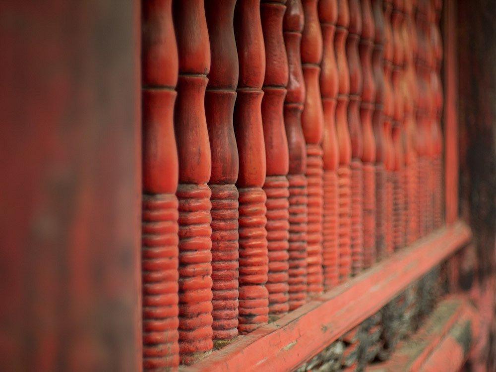 vietnam-rouges-8.jpg